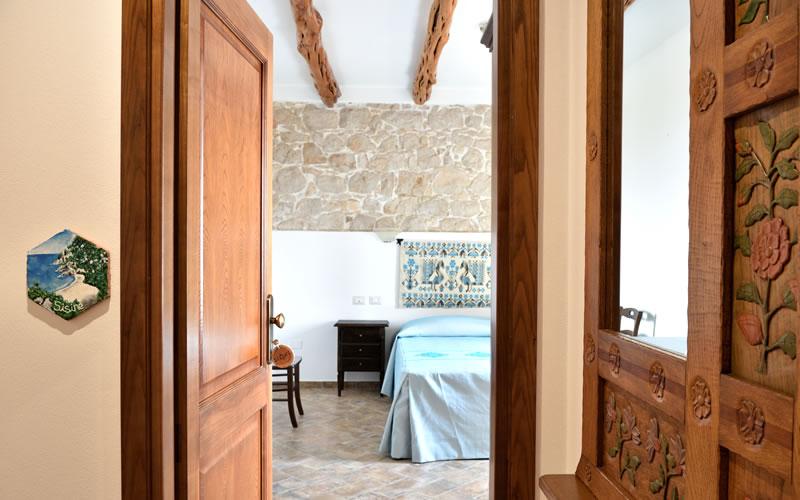 Pacchetti e promozioni speciali, vacanza in Sardegna - Hotel ...